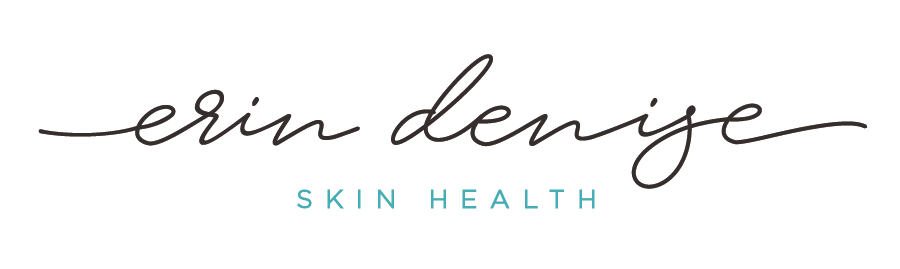 Erin Denise Skin Health